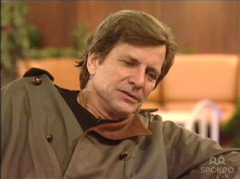 Pictures Of Dirk Benedict Picture 19966 Pictures Of