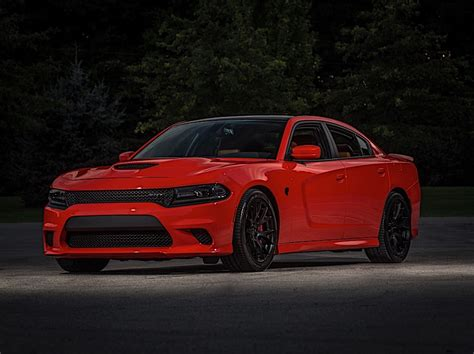 hellcat charger review 2016 dodge charger hellcat 95 octane