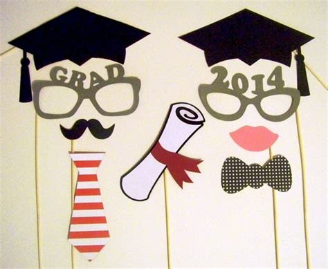 Graduation Decoration Ideas 2015 by 25 Diy Graduation Decoration Ideas Hative