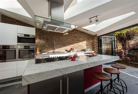 kitchen extension design ideas house extension ideas by dfm architects design for me