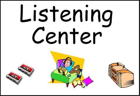 free printable center signs classroom center signs 443 | b561c7923ac6cdc6ab549a1fa97670f8