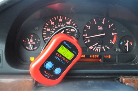Endtuning Bmw Check Control Ccid Codes