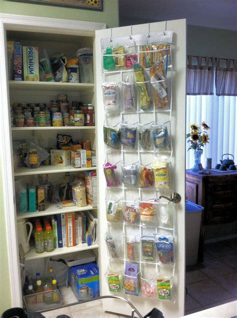 kitchen storage and organization 35 best small kitchen storage organization ideas and 6140