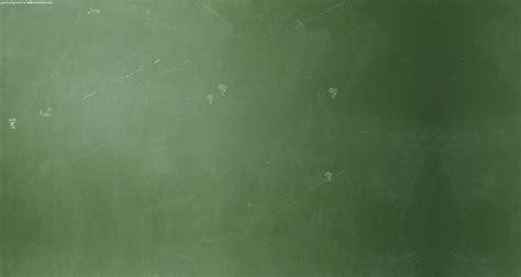 Beautiful Blackboard Wallpapers