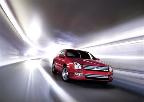 2009 Mercury Milan Problems by 2007 2009 Ford Fusion Mercury Milan Investigated For
