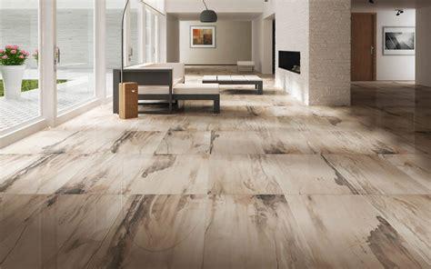 flooring for living room and kitchen lovely ceramic floor tiles for living room kezcreative 8259
