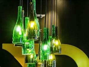 Lampenfassung Für Flaschen : das neue relax restaurant im mercure m nchen city center ~ Frokenaadalensverden.com Haus und Dekorationen