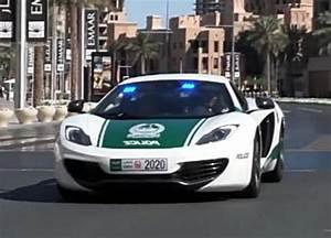 Voiture Police Dubai : les voitures de police de duba paperblog ~ Medecine-chirurgie-esthetiques.com Avis de Voitures