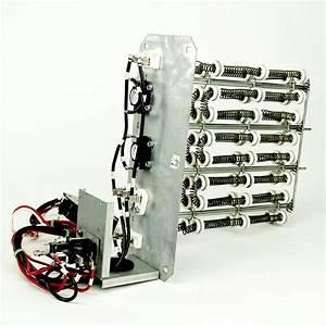 10kw Electric Heat Kit For Mrcool Universal Air Handler
