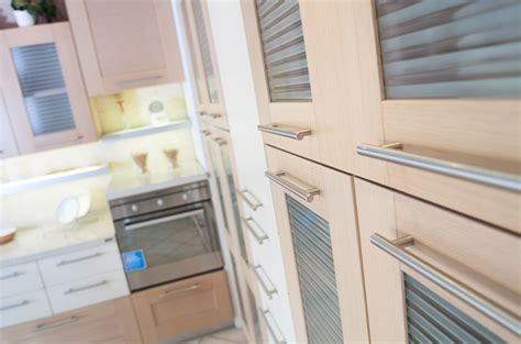 cucine rovere sbiancato moderne cucina modello rovere sbiancato cucine moderne roma