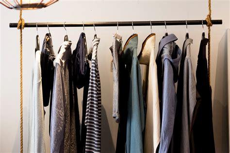 wall unit wardrobe designs 10 clothes storage ideas when you no closet