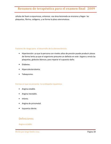 Resume Ex by Ex Con Resume Essaysbank X Fc2