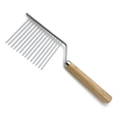 kitchen knives ebay 1 x food cake cutter e 732 ebay