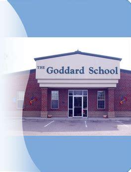 goddard school preschool 7909 mcfarland 178 | preschool in indianapolis goddard school 1fb9c235cafa huge