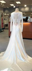bella39s wedding dress breaking dawn 1 by carolina With breaking dawn wedding dress
