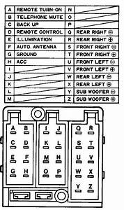 Aftermarket Radio Install  Rrc
