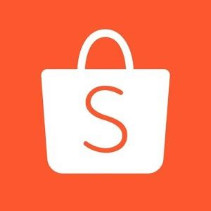 shopee philippines buy  sell  android apps