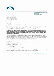 best 25 appreciation letter to boss ideas on pinterest With lead generation letter