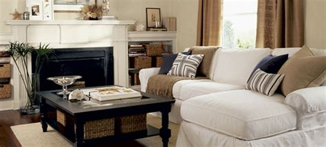 how to make a room brighter ten ways to make a small room look larger