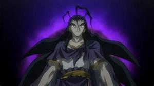 Rago | Beyblade: Metal Fury | Anime Characters Database