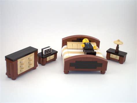 Lego Furniture  Legos  Pinterest  Lego Furniture, Lego