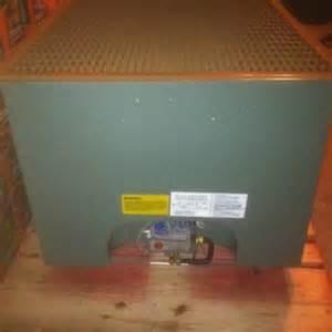 model tdd140r960f0 trane gas furnace burner assembly 28