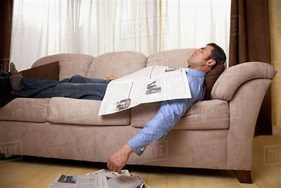 Sleeping Sofa Hispanic Dissolve D145