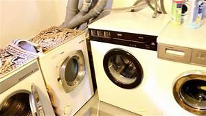 Miele Waschmaschine Luftfalle Reinigen : waschmaschine waschtag miele siemens elektra bregenz doovi ~ Frokenaadalensverden.com Haus und Dekorationen