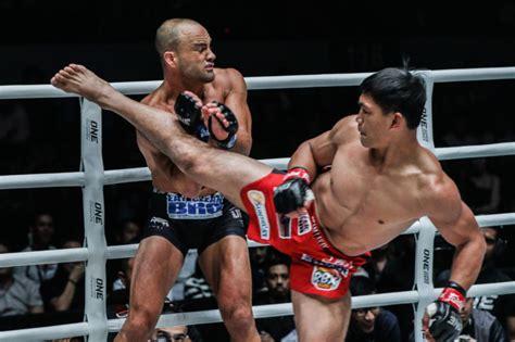 championship eddie alvarez  eduard folayang full fight video