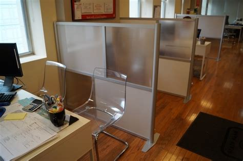 office partitions   functional  modern workspace
