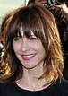File:Sophie Marceau Cabourg 2012.jpg - Wikimedia Commons