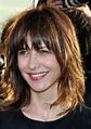 Sophie Marceau - Wikipedia