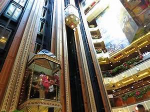 Inside the cruise ship - Yelp