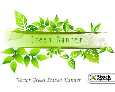 Vector Green Leaves Banner  Vector & Photoshop Brushes. Valet Signs Of Stroke. Cats Signs Of Stroke. Cut Out Signs Of Stroke. Stylish Banners. Arched Banners. Sibling Signs. Service Visa Banners. Evacuation Route Signs
