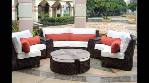 jcpenney furniture youtube