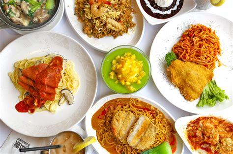 cuisine of hong kong image gallery hong kong food