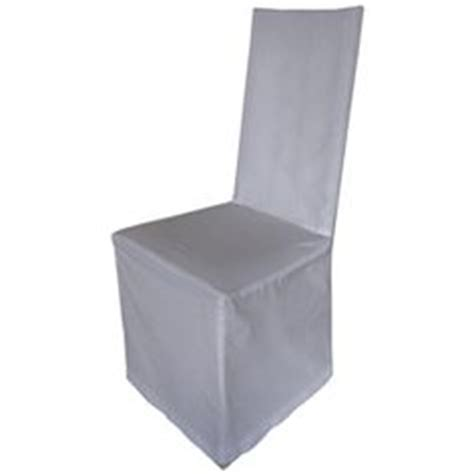 patron housse de chaise housse chaise on slipcovers chair covers and