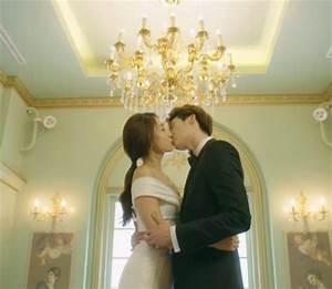 A Happy Ending of Korean Drama Pinocchio ~ Manikoheart's Trail