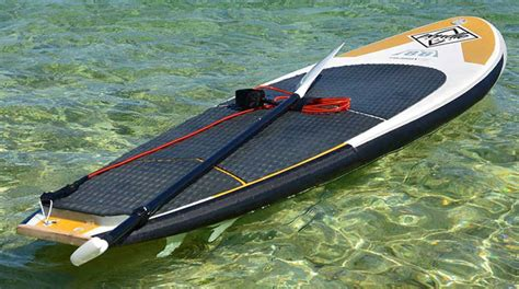 pendle board premier stand up padle rigide et gonflable stand up paddle le web