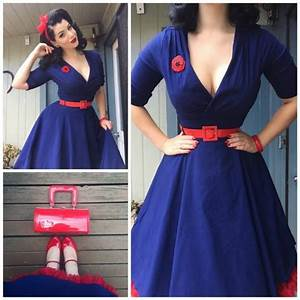 best 25 burlesque clothing ideas on pinterest corsets With robe année 50 grande taille