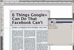Adobe Indesign Cs5 5 - Slide 2