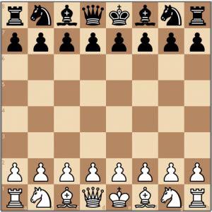 Catur adalah permainan strategi tentang peperangan antara 2 kerajaan yang diwakili oleh pion warna hitam dan putih. Cara Bermain Catur dan Trik Bermain Catur dengan Baik dan Benar - Burung Internet