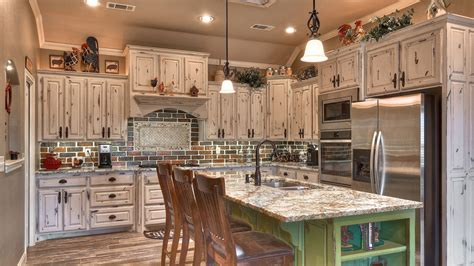 how much do granite countertops impact home value
