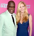 Are they Dating? Ann Coulter Finally Opens Up about ...