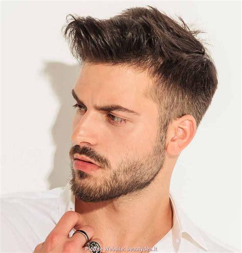 taglio capelli ragazzo corti ji pineglen
