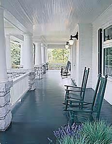 martin senour paints idea center photo gallery exterior