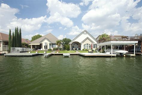 306 problems don t let pricing be one lake lbj real estate