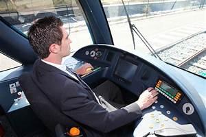 chauffeur de direction salaire