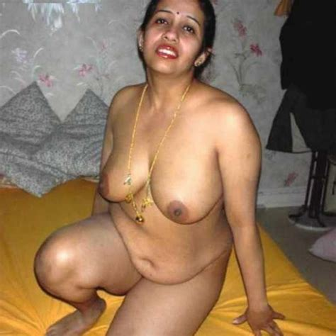 Mature Indian Aunties Nude 24  In Gallery Mature Indian