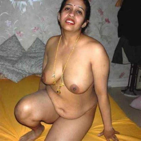 indian Aunty porn 136570 mature indian Aunties Nude Matu